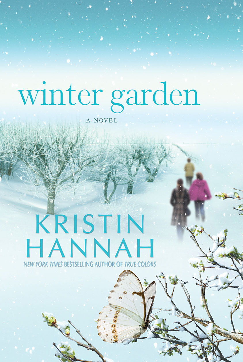 kis-bahcesi-winter-garden