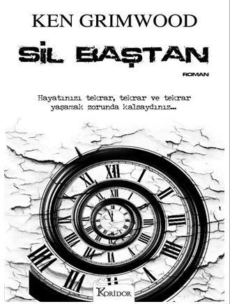 sil-bastan