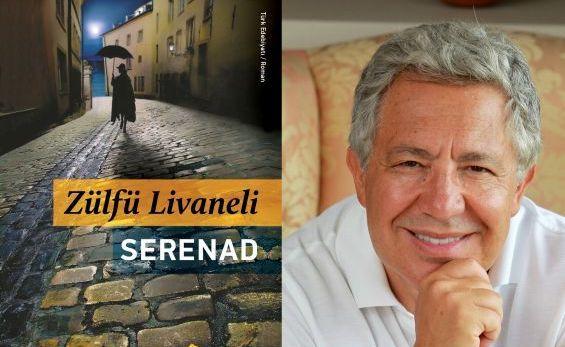zulfu-livaneli-serenad2