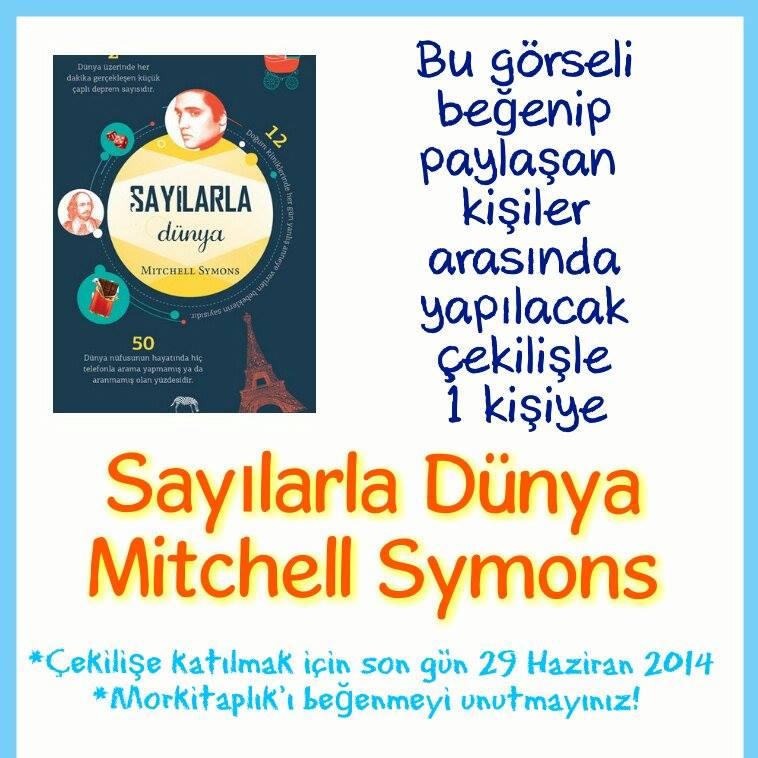 sayilarla-dunya-cekilis-facebook